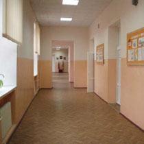 Ремонт и отделка школ в Пензе город Пенза