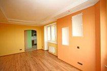 капитальный ремонт квартир Пенза