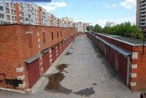ремонт, строительство гаражей в Пензе