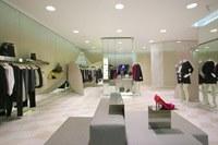 Ремонт магазинов, бутиков, отделка торговых павильонов в г.Пенза